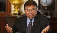 पुलवामा हमले के बाद मुशर्रफ की पाक को चेतावनी, बोले- अगर हमने एक परमाणु बम फोड़ा तो भारत...