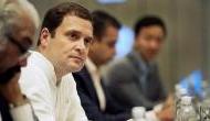 'मुस्लिमों से दूरी' मुद्दे पर राहुल का जवाब, सबको साथ लेकर चलती है कांग्रेस