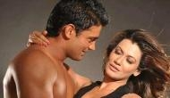 Ex-Bigg Boss contestants Sangram Singh, Payal Rohatgi to get married after 4 years of engagement