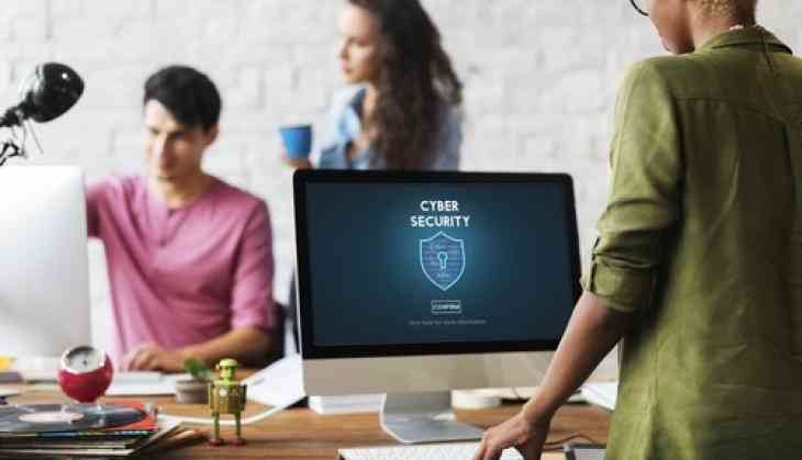 Cyber Weapon Market Comprehensive Insights 2018 to 2025