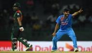 IND vs BAN: कौन हैं मैन ऑफ द मैच विजय शंकर जिन्हें हार्दिक की जगह टीम इंडिया में चुना गया