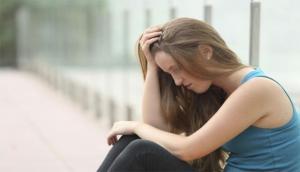 महिलाओं को हृदयरोग से बचना है तो कराएं Menopause हार्मोन का इलाज