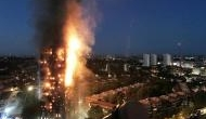 Grenfell Tower: UK may have breached human rights, says UN
