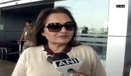 Khilji in 'Padmaavat' reminds Jaya Prada of Azam Khan