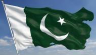 Pak-based Hindu man humiliated by Police