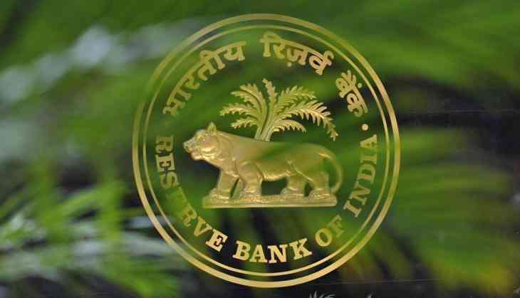 RBI announces to inject liquidity worth Rs.12000 Cr into the economy