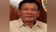 United Nations: Filipino President Rodrigo Duterte needs a psychiatric assessment