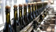 6 सेकंड में बिना दांत के खोलें वाइन और बीयर की बोतल, बाजार में आया धांसू  इलेक्ट्रिक ऑपनर