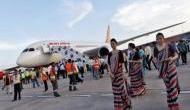 हवाई जहाजों की इस जरूरत को देखते हुए विदेशी कंपनियां बढ़ा रही हैं 'मेक इन इंडिया' की ओर कदम