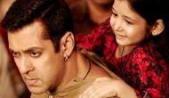 Bajrangi Bhaijaan Box Office: Salman Khan all set to enter 800 crores club after Aamir Khan