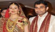 मोहम्मद शमी की बीवी हसीन पर भड़का Facebook, लिया ये बड़ा फैसला