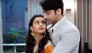 Kasautii Zindagii Kay 2: After Shaheer Sheikh and Erica Fernandes, this Ishqbaaz actress roped for Ekta Kapoor's show