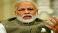 पीएम मोदी करेंगे टीवी मुक्त भारत अभियान का शुभारंभ, होगा 12 हजार करोड़ का आवंटन