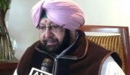 Amarinder Singh turns 75: Congress leaders perform yagna