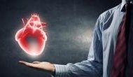 New research found how heart responds to exercise