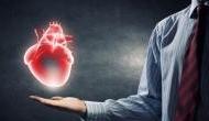 दिल की धड़कन को कंट्रोल में रखना चाहता हैं तो आज से करें ये काम