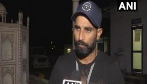 हसीन विवाद: मोहम्मद शमी ने कोलकाता पुलिस के सामने पेश होने से किया इनकार, IPL का दिया हवाला