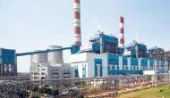 NTPC बांग्लादेश को बेच रही है बिजली, कंपनियों ने लिखा पावर मिनिस्ट्री को पत्र