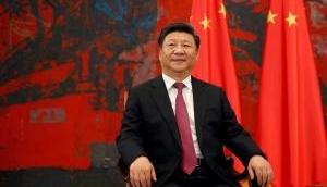 China gives President Xi Jinping lifelong rule