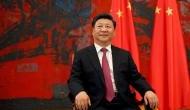 चीन में राष्ट्रपति की गद्दी पर 'कम्युनिस्ट तानाशाही' का ख़तरा