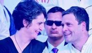 मैं और मेरी बहन पिता के हत्यारों को कर चुके हैं माफ- राहुल गांधी