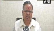 First cabinet decision shows willingness of govt to deliver: Raman Singh