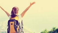 Solo women travellers on the rise by 75 per cent in the country
