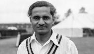 बर्थडे स्पेशल: पहली ट्रिपल सेंचुरी ठोकने वाले इस क्रिकेटर के नाम पर खेली जाती है 'विजय हजारे' ट्रॉफी