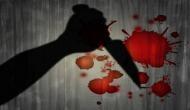 दिल्ली में झूठी शान के लिए पिता ने बेटी की गर्दन काटी, लड़के से मिलने से था नाराज