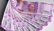 सावधान: देश में सबसे ज्यादा 2,000 रुपये के नकली नोट, NCRB की सालाना रिपोर्ट में आया सामने