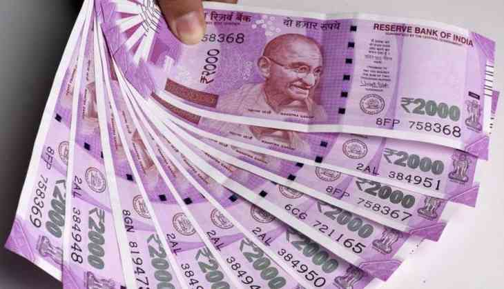 'PM Modi sent me Rs 5 lakh': Man makes bizarre excuse after receiving credited funds wrongfully