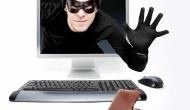 लैपटॉप चोरी कर चोर ने मालिक को भेजा माफीनाम, ईमेल कर कही ये बात