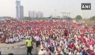 किसान आंदोलन : महाराष्ट्र के किसानों को आखिर विधानसभा घेराव की आवश्यकता क्यों पड़ी ?