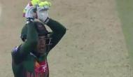 जयसूर्या के बाद बांग्लादेश क्रिकेट बोर्ड ने कबूली अपने खिलाड़ियों की ये करतूत