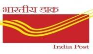 भारतीय डाक डाक सेवा में इन पदों के लिए निकली वेकेंसी, 31 मार्च तक करें आवेदन