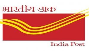 Sarkari Naukri: डाक विभाग में मेल गार्ड और पोस्टमैन की वैकेंसी, 17 जुलाई है अंतिम तारीख