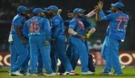 IND vs SL Live: श्रीलंका ने टीम इंडिया के सामने 153 रन का रखा लक्ष्य, शारदुल ने लिए 4 विकेट