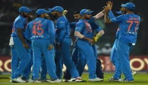 निदाहास ट्रॉफीः टीम इंडिया के खिलाफ भी इतिहास रचेगी बांग्लादेश, श्रीलंका के खिलाफ मिली थी बड़ी जीत
