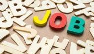 मेट्रो में नौकरी का मौका, 50 हजार से ज्यादा होगी सैलरी