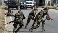Jammu and Kashmir: Infiltration bid foiled, 3 terrorists killed in Kupwara