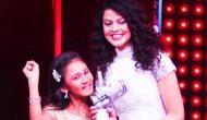 The Voice India Kids 2: मानसी ने जीता खिताब, मुंबई जाने के लिए गांव वालों ने दिए थे पैसे