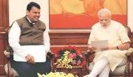 किसान आंदोलन: CM फडणवीस को क्यों कहना पड़ा 'सभी आंदोलनकारी किसान नहीं'