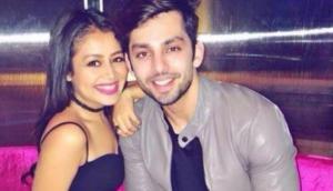 नेहा कक्कड़ का 'बॉयफ्रेंड' के साथ गाना YouTube पर छाया, मिले 1 करोड़ व्यू