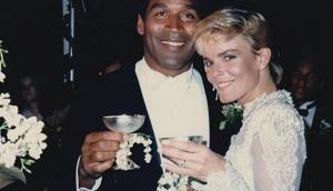 'The Lost Confession' of  OJ Simpson leaked, but did he confess murdering ex-wife Nicole Brown Simpsons? Find Out: