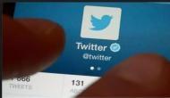 लीक हो सकता है आपका डेटा, ट्विटर ने दी यूज़र्स को पासवर्ड बदलने की सलाह