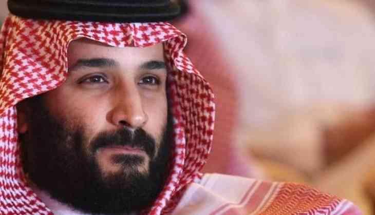 Bin Talal not allowed leave Saudi Arabia after release
