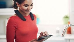 New wearable JBL Soundgear launched in India