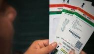 UIDAI के आदेश के बाद अब आपका स्मार्ट आधार कार्ड हो जाएगा बेकार