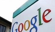 Google announces steps to help combat COVID-19 misinformation in India