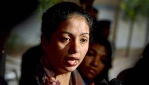 शमी की बीवी हसीन जहां ने कहा- मेरे साथ भी हुई है कठुआ गैंगरेप जैसी घटना